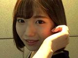 【ガチな素人】 あやめさん 20歳 携帯ショップ店員 【DUGA】