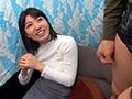 素人・AV人気企画・女子校生・ギャル サンプル動画:【ガチな素人】 れいこさん 22歳 OL