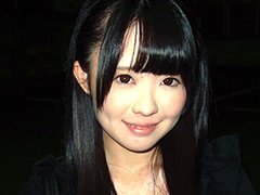 【エロ動画】【ガチな素人】 ひかりさん 20歳 女子大生の素人エロ画像