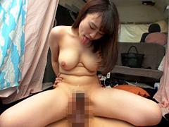【エロ動画】【ガチな素人】 りこさん 19歳 女子大生