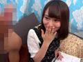 素人・AV人気企画・女子校生・ギャル サンプル動画:【ガチな素人】 りこさん 19歳 女子大生