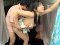 素人・AV人気企画・女子校生・ギャル サンプル動画:【ガチな素人】 まりなさん 19歳 女子大生