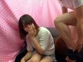 【ガチな素人】 ゆりこさん 20歳 Hカップの女子大生 1