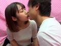 【ガチな素人】 ゆりこさん 20歳 Hカップの女子大生 2
