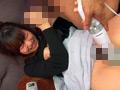 素人・AV人気企画・女子校生・ギャル サンプル動画:【ガチな素人】 りささん 20歳 女子大生
