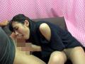 素人・AV人気企画・女子校生・ギャル サンプル動画:【ガチな素人】 えみさん 21歳 女子大生