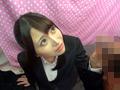 素人・AV人気企画・女子校生・ギャル サンプル動画:【ガチな素人】 あやのさん 21歳 女子大生