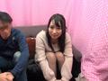 素人・AV人気企画・女子校生・ギャル サンプル動画:【ガチな素人】 なつこさん 19歳 Gカップ女子大生