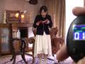 素人・AV人気企画・女子校生・ギャル サンプル動画:E★ナンパDX あいさん 21歳 パイパン女子大生