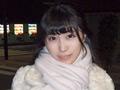【ガチな素人】 ゆりかさん 20歳 女子大生 1