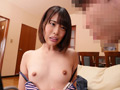 E★ナンパDX ゆあさん 女子校生 4