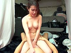 りんかさん 21歳 女子大生 【ガチな素人】