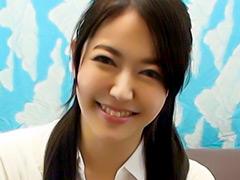 れいかさん 22歳 女子大生 【ガチな素人】