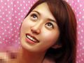 瑞樹さん 22歳 女子大生 【ガチな素人】 瑞樹