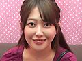 みゆさん 20歳 女子大生 【ガチな素人】 みゆ