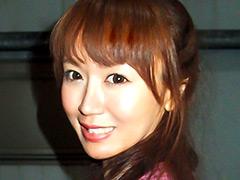 みほのさん 22歳 女子大生 【ガチな素人】:みほのさん 22歳 女子大生 【ガチな素人】