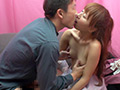素人・AV人気企画・女子校生・ギャル サンプル動画:みほのさん 22歳 女子大生 【ガチな素人】