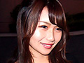 りささん 20歳 Eカップ女子大生 【ガチな素人】 りさ