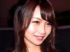 素人・AV人気企画・女子校生・ギャル サンプル動画:りささん 20歳 Eカップ女子大生 【ガチな素人】