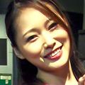 素人・ハメ撮り・ナンパ企画・女子校生・サンプル動画:はるかさん 22歳 女子大生 【ガチな素人】