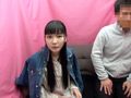 素人・AV人気企画・女子校生・ギャル サンプル動画:ゆりあさん 19歳 パイパン女子大生 【ガチな素人】