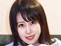 まきさん 20歳 Eカップパイパン女子大生 【ガチな素人】 まき
