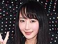 りこさん 19歳 パイパン女子大生 【ガチな素人】 りこ