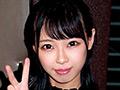 るみなさん 20歳 Fカップ女子大生 【ガチな素人】 るみな