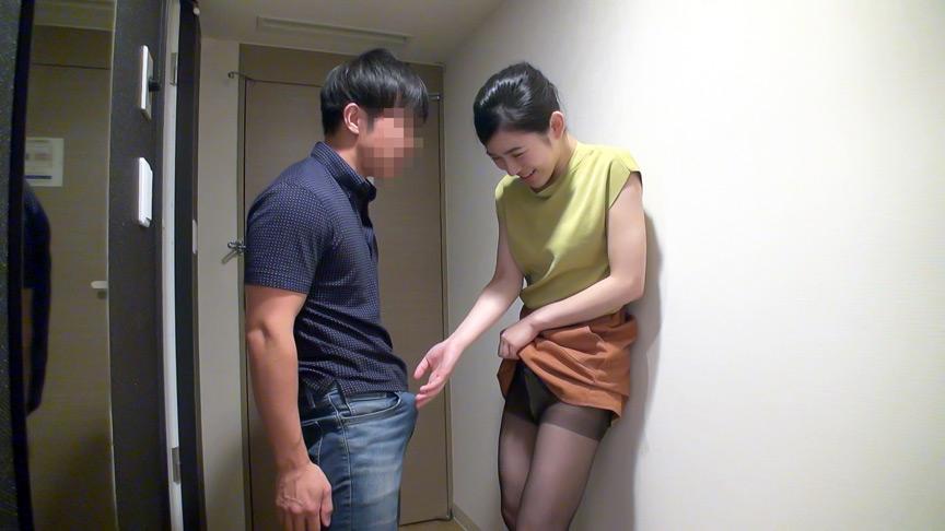 エロ動画7 | 中出し2回!ごっくんまでしてくれるお嬢さま系JD!サムネイム01