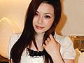 本番高級デリヘル嬢 VOL.03 松野ゆい 松野ゆい