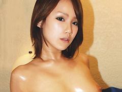 【エロ動画】本番高級デリヘル嬢 VOL.05 西村あきほのエロ画像