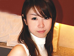 【エロ動画】本番高級デリヘル嬢 VOL.06 江東あきなのエロ画像
