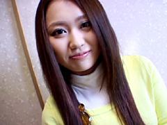 【エロ動画】素人奥さん凌辱肉交2のエロ画像