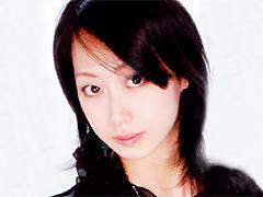 【エロ動画】素人奥さん凌辱肉交4のエロ画像