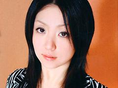 【エロ動画】人妻肉調教11の人妻・熟女エロ画像