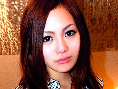 【エロ動画】ドキュメント 〜若妻の性欲〜 VOL.03のエロ画像