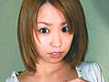 ドキュメント ~若妻の性欲~ VOL.04 夏川未来