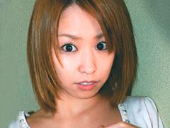 【エロ動画】ドキュメント 〜若妻の性欲〜 VOL.04のエロ画像