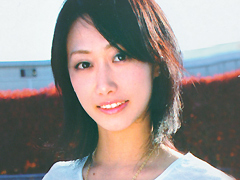 ドキュメント 〜若妻の性欲〜 VOL.05