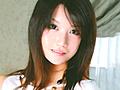 ドキュメント ~若妻の性欲~ VOL.06 鈴木さおり