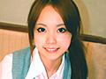 未熟な制服少女 Vol.2 りこ りこ