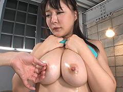美ボディ×巨乳を厳選!!ムラムラおっぱい図鑑