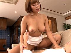 魅惑の淫乱人妻と禁断SEX30人300分