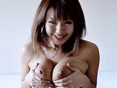 【エロ動画】だからおまえはヤリマンなんだ 葉山由佳のエロ画像