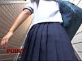 階段女子校生2 15