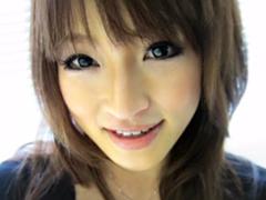 【エロ動画】ヤリタクナルオンナ モリユキナのエロ画像