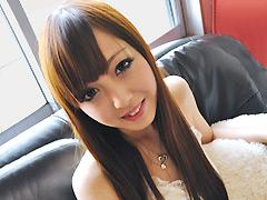 【エロ動画】素の私とつきあってみませんか? 星崎アンリのエロ画像