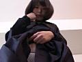 女子校生【オナニートレーナー】オナトレ 私を見ながらシコシコしなさいってコト!編 10