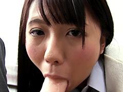 ディルドーフェラ女子校生 2 HD