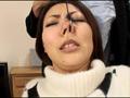 熟女鼻迷夢1 日和香澄 サンプル画像0008